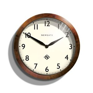 NEW GATE(ニューゲート) WIMBLEDOM SBILL235DO 掛け時計|clock-shop-cecicela
