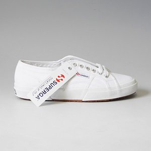 SUPERGA for Brooks Brothers ブル...