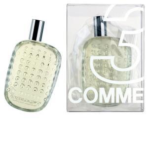 【送料無料】CDG 3 (75ml) COMME des GARCONS parfums PARFUMS 【コム デ ギャルソン】【香水】