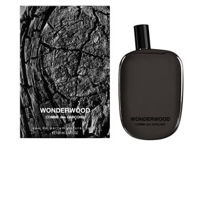 【送料無料】WONDERWOOD (100ml) COMME des GARCONS parfums PARFUMS 【コム デ ギャルソン】【香水】