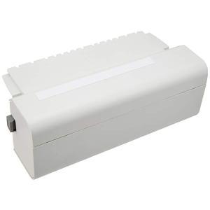 EPSON 自動両面ユニット EPADU1W ホワイト EP-903F/903A/803A/803A...
