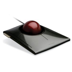 [日本語パッケージ] SlimBlade Trackball 72327JP