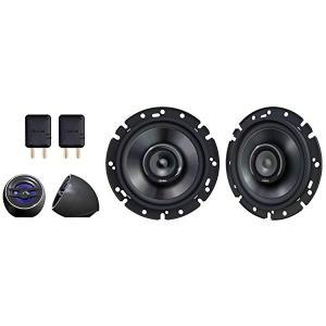 SRT1633S 16cmセパレート3WAYスピーカーシステム(2 本1組) SRT1633S  商...
