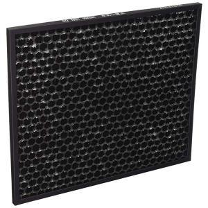 [純正品] シャープ 除湿機用脱臭フィルター FZ-D10DF  除湿機用脱臭フィルター