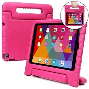 iPad Air2 ケース こども  子供 かわいい おしゃれ ハンドル 頑丈 丈夫 男の子 女の子...