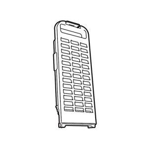 Panasonic 洗濯機 糸くずフィルター AXW22A-9MA0  ■対象品番:NA-F10WS...