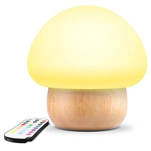 多用途LEDデスクライト、子供用ベッドサイトランプ、LEDデスクランプ、授乳用ナイトランプ、ledライト、インテリアテーブルラン ...|clorets