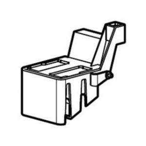 SHARP/シャープ 冷風・衣類乾燥除湿機用 フロート [2023380032] (20233800...