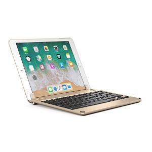 iPad Air / Air 2 & iPad Pro (9.7インチ) 用 Bluetoo...