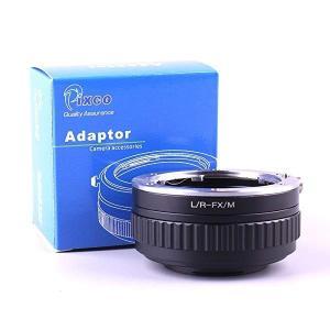 Cable for Fuji X-A1 X-A2 X-A3 X-E1 X-E2 X-E2S X-M1 X-Pro1 X-Pro2 X-T1 X-T1 IR X-T2 X-T10 Baoblaze CP-W126 Dummy Battery DC Coupler