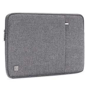 11.6インチ Laptop Sleeve ラップトップスリーブ 撥水ケース Microsoft 1...