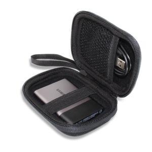 Samsung 外付けSSD 1TB 250GB 500GB 2TB T3/T5 シリーズ USB3...