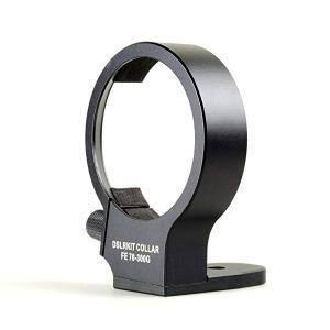 メタル三脚マウントリング Sony FE 70-300mm f/4.5-5.6 G OSS(SEL7...