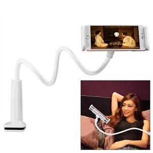 スマホ & タブレット スタンド/ホルダー3.5 10.5インチ対応 ipad/iPhone...