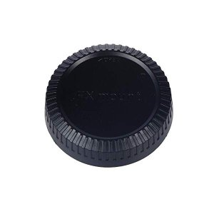 特徴: 材質:プラスチック カラー:ブラック 互換性:すべてのFujifilm Xマウントレンズ 注...