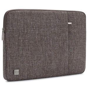 12.5インチ Laptop Sleeve ラップトップスリーブ ブリーフケース 撥水 PCインナー...