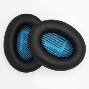 for Bose QuietComfort QC25 QC2 QC15 SoundTrue AE2 ...