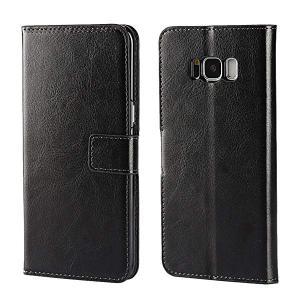 Samsung Galaxy S8 plus ケース 手帳型 docomo SC-03J / au ...
