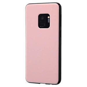 サイズ:[strong]3_Galaxy S9[/strong]         スタイル名:[st...