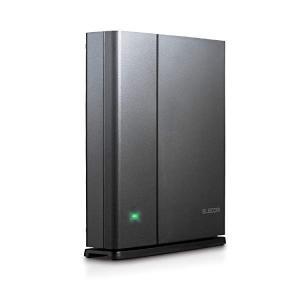 サイズ:3階建て/4LDK向け:接続台数18台 ■回線混雑しにくいIPv6 IPoEインターネット接...
