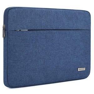 ラップトップスリーブ 14インチ ノートパソコンバッグ PCバッグ スリーブケース(MacBook ...