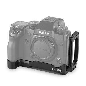 [strong][u][em] Fujifilm X-H1専用L-ブラケットキット Fujifilm...