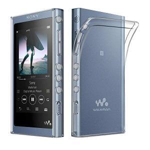 送料無料 Sony Walkman NW-A50 ケース NW-A57 / NW-A56HN / N...
