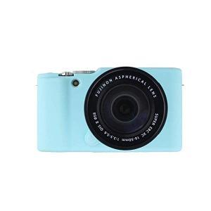 Fujifilm Fuji 富士 PEN X-A2 X-M1 X-M2 XA2 XM1 XM2 カメ...