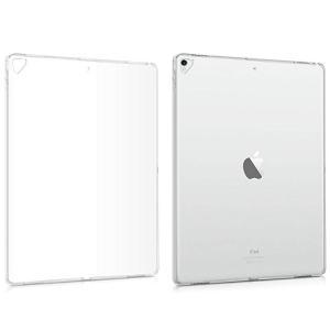 Apple iPad Pro 129 ... 送料無料|clorets