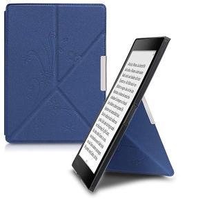 ・それは何ですか?折り紙!: 折りたたみ式保護ケースKobo Aura ONE用は特に賢い。折り畳み...