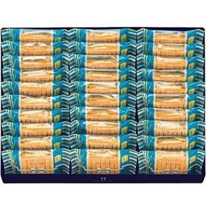シュガーバターサンドの木 30個入 銀のぶどう シュガーバターの木 ...[内祝 御祝 快気祝 お返し]|clorets