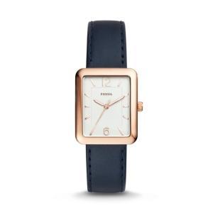 FOSSIL[フォッシル] 腕時計 ATWATER ES4158 レディース 【正規輸入品】 clost