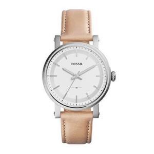 FOSSIL[フォッシル] 腕時計 ORIGINAL BOYFRIEND ES4179 レディース 【正規輸入品】 clost