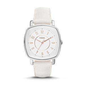 FOSSIL[フォッシル] 腕時計 IDEALIST ES4216 レディース 【正規輸入品】 clost