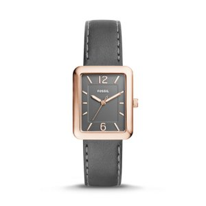 FOSSIL[フォッシル] 腕時計 ATWATER ES4245 レディース 【正規輸入品】 clost