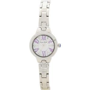 送料無料 JULIET ROSE ジュリエット ローズ 腕時計 JUL119S-01M |clost