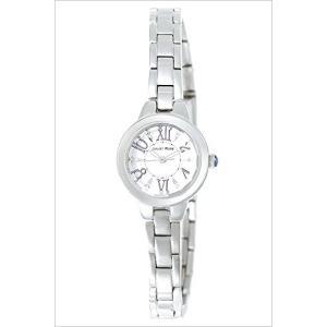 送料無料 JULIET ROSE 腕時計 天然ダイヤ シチズン製 JUL119S-09M レディース|clost