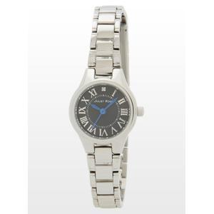 送料無料 JULIET ROSE ジュリエット ローズ 腕時計 JUL301S-02M|clost