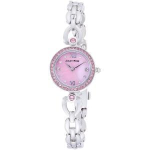 JULIET ROSE[ジュリエット ローズ] 腕時計 2ポイント天然ダイヤ使用。 JUL403S-09M レディース|clost