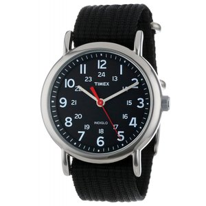 TIMEX タイメックス ウィークエンダーセントラルパーク T2N647|clost