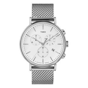 送料無料 TIMEX メンズ腕時計 タイメックス クラシックデザイン TW2R27100NT|clost