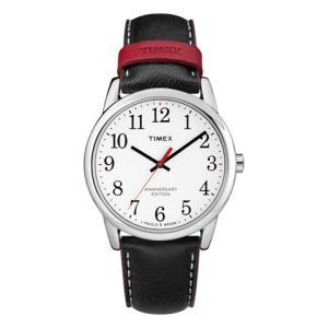 送料無料 TIMEX タイメックス メンズ腕時計 ウィークエンダー  40周年 アニバーサリー アナログ メンズ TW2R40000|clost