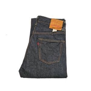 ウエアハウス WAREHOUSE ジーンズ デニム・Lot 800XX STANDARD|clothingstorespirits