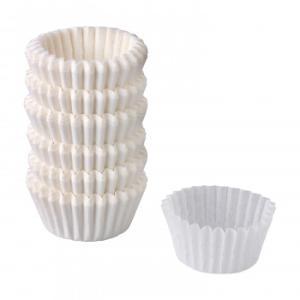 条件付き送料無料 シリコンカップ8号240枚代引き・同梱不可 弁当カップ レンジ バラン|cloudnic