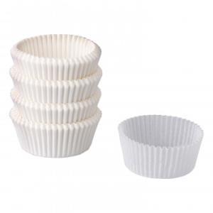条件付き送料無料 シリコンカップ12号160枚代引き・同梱不可 バラン おかずカップ オーブン|cloudnic