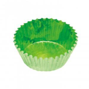 条件付き送料無料 抗菌レタスカップ12号60枚代引き・同梱不可 フードカップ 仕切り 弁当|cloudnic