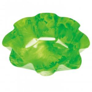 条件付き送料無料 抗菌レタスカップ大30枚代引き・同梱不可 彩 弁当 仕切り|cloudnic