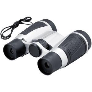 条件付き送料無料 5倍の双眼鏡代引き・同梱不可 軽量 観劇 旅行 cloudnic