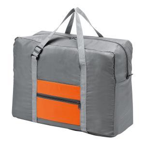 条件付き送料無料 たためるボストンバッグ代引き・同梱不可  cloudnic