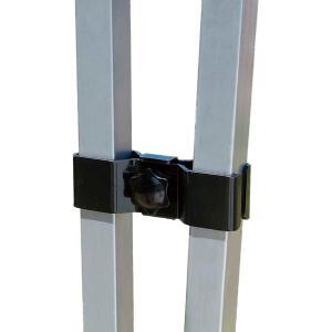 条件付き送料無料 CAPTAIN STAG ワンタッチタープ用ジョイント2個組 M-3398代引き・同梱不可 |cloudnic